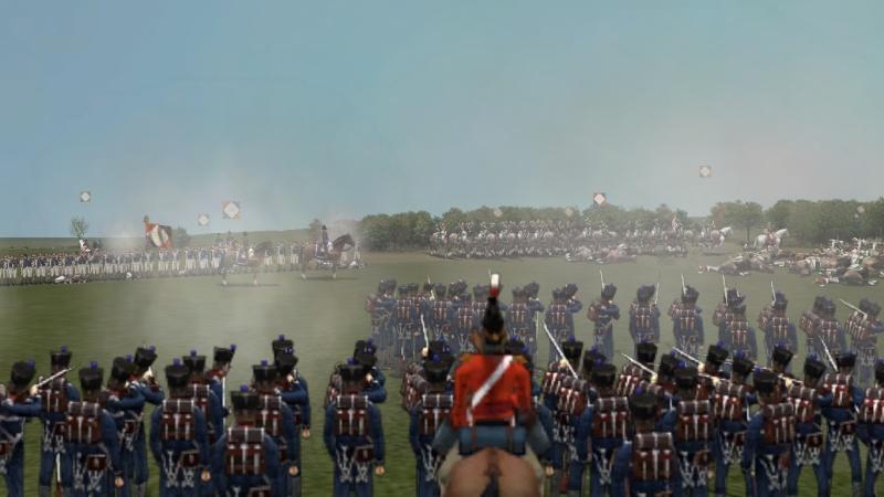 Waterloo II Battle Results 18 May 2013 Screen11