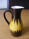 Hornsea Pottery - Page 5 Potter30