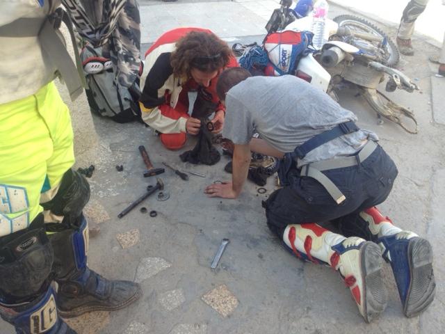 Ramon92 e Jacopo92 in Tunisia Foto_210