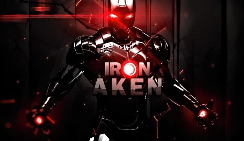 Aken [GFX] Iron_010