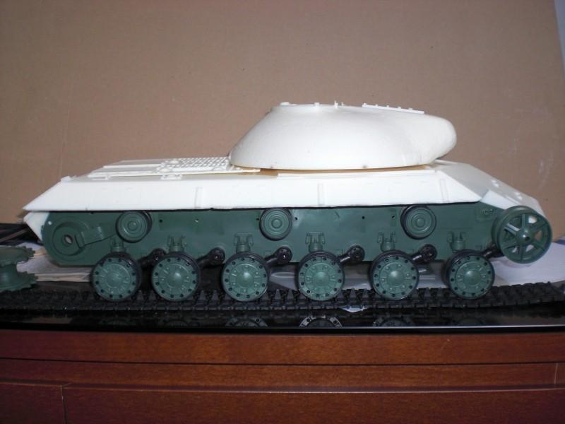 JS-3 Stalin Scafo_10