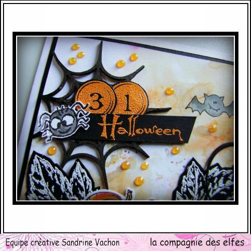 Cartes créatives de Septembre. Carte314