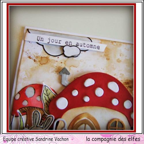Cartes créatives de Septembre. Dscf1716