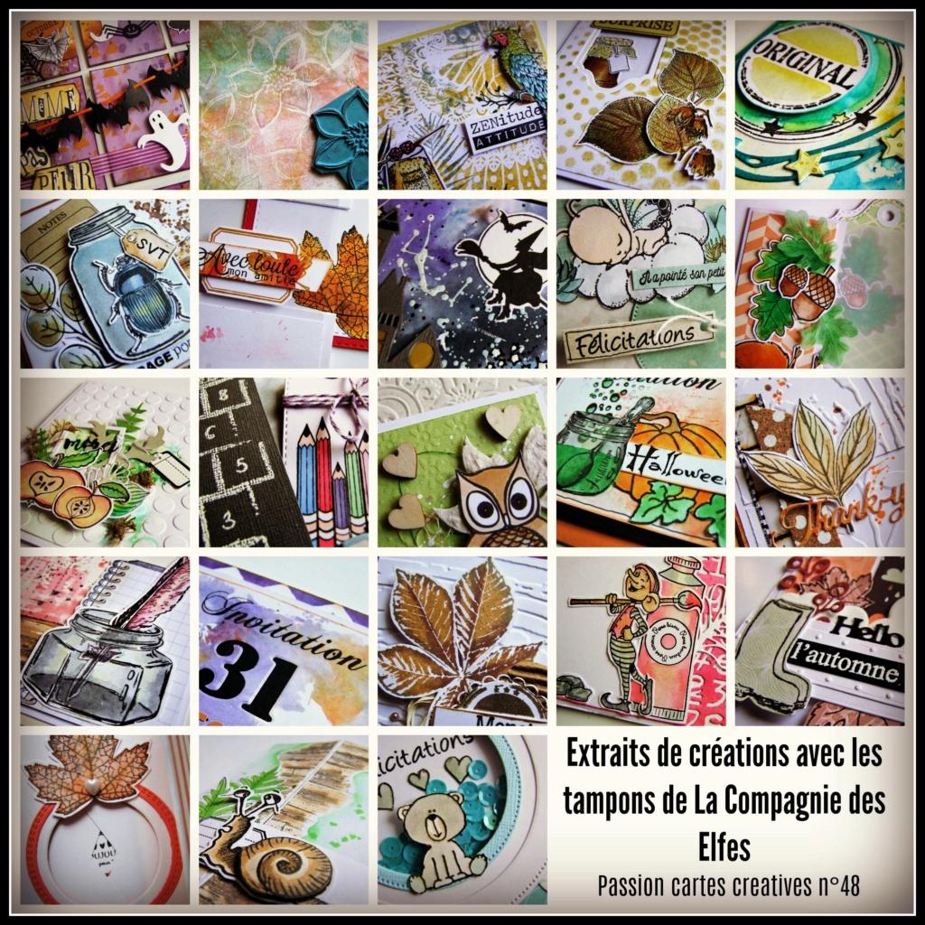 Passion Cartes Créatives n°48 Extrai10