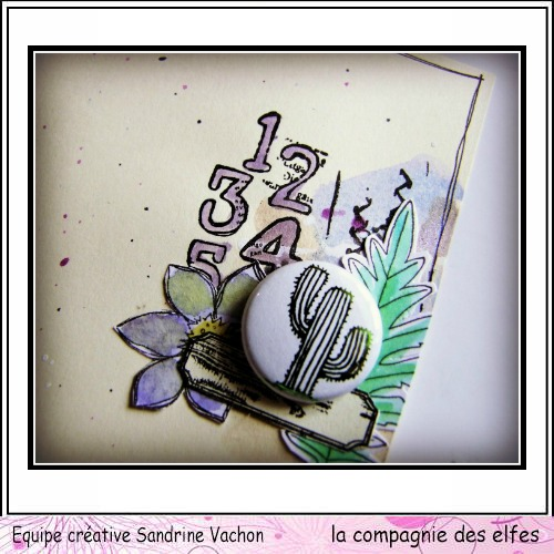 Page scrapbooking août 2018. Page_i11