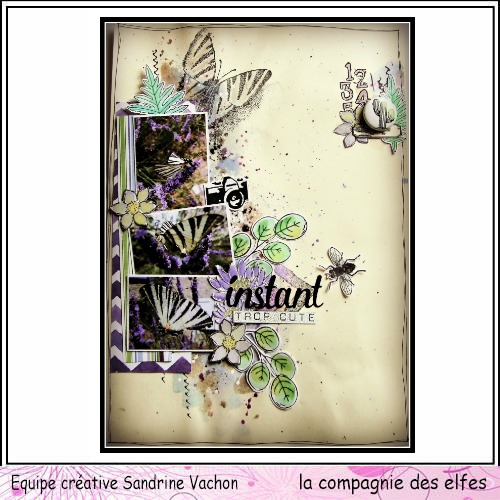 Page scrapbooking août 2018. Page_i12