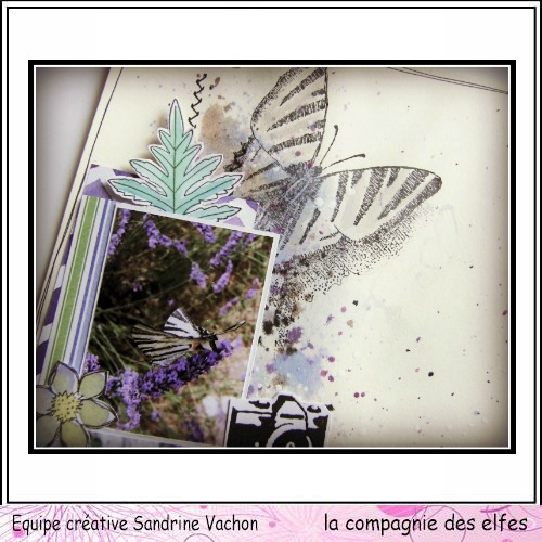 Page scrapbooking août 2018. Page_i13