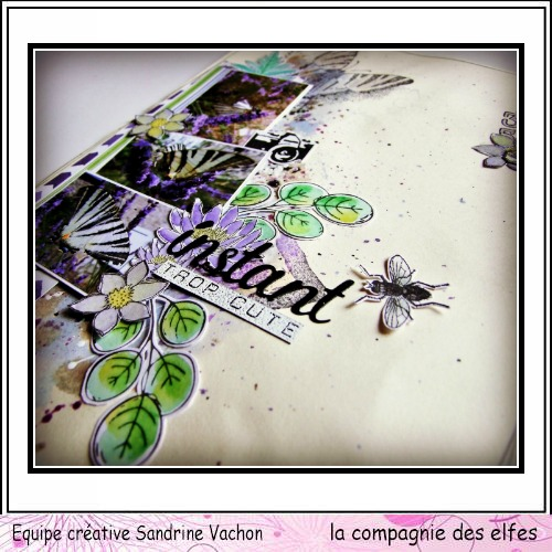 Page scrapbooking août 2018. Page_i14
