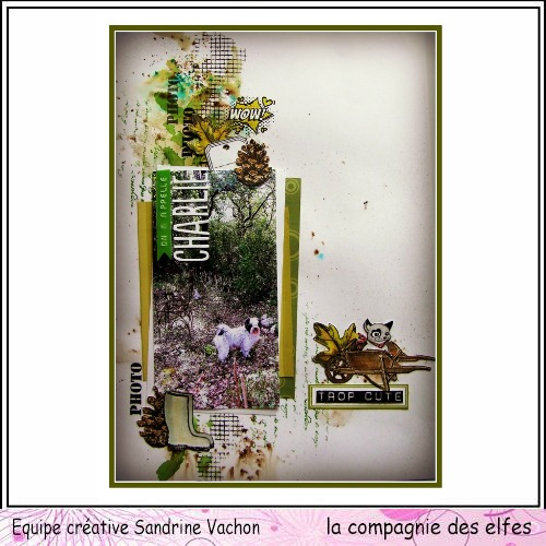 pages scrapbooking septembre Page_o10