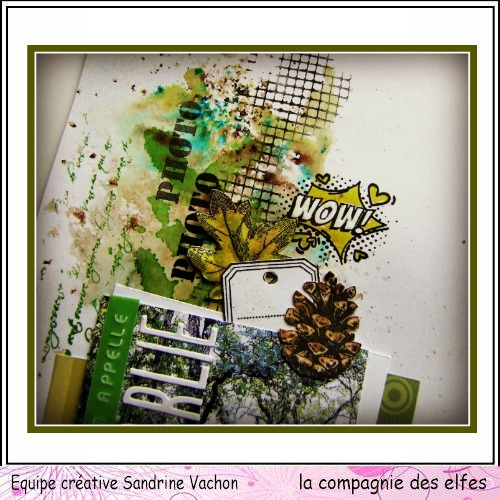 pages scrapbooking septembre Page_o11
