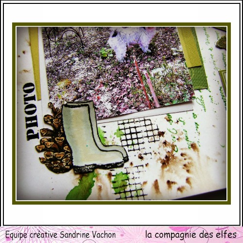 pages scrapbooking septembre Page_o12