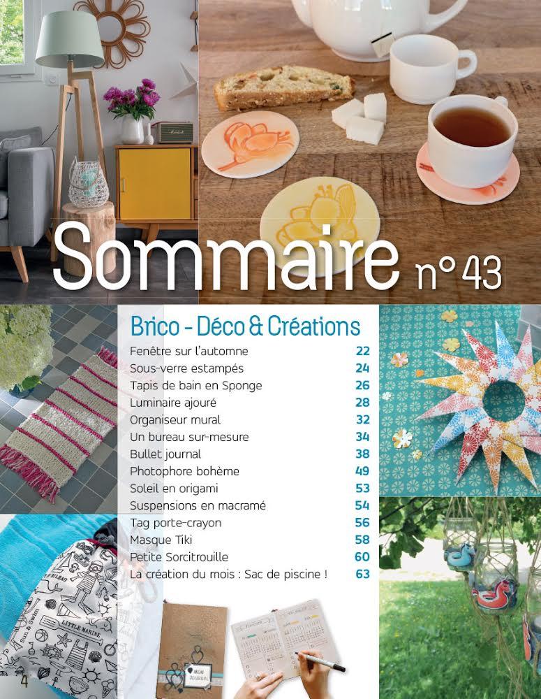 Atelier Déco & Créations n°43 Pre_so10