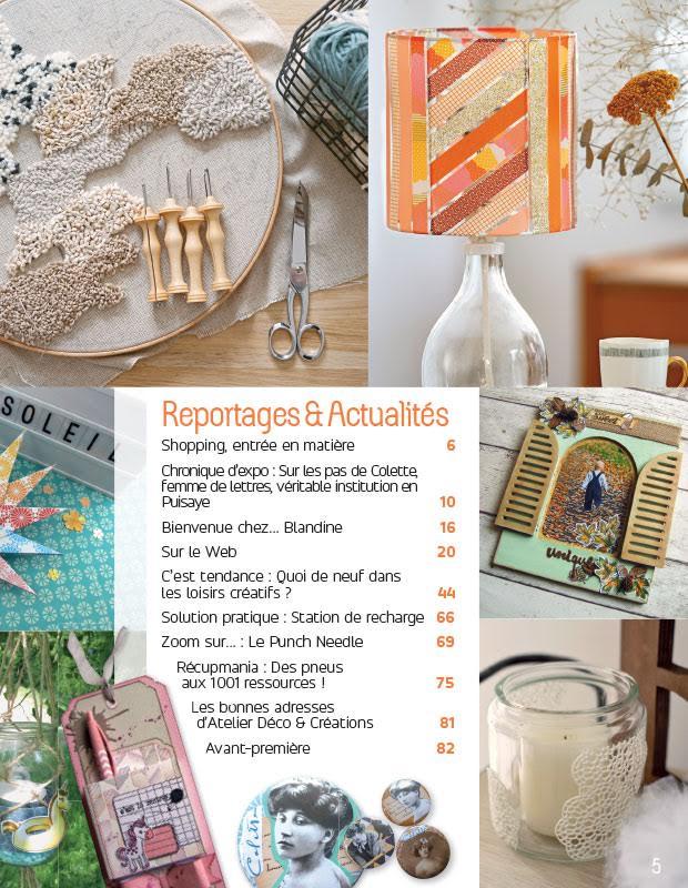 Atelier Déco & Créations n°43 Pre_so11