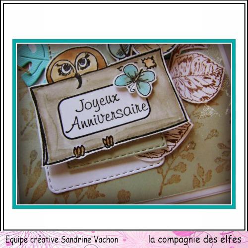 carte libre anniversaires et pas que  3/3 Sandri86