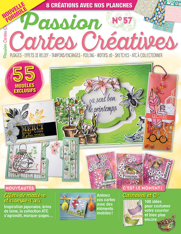 Passion Cartes Créatives n°57 Unname18