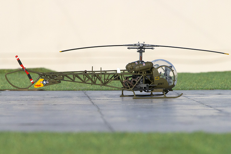 Italeri OH-13S in 1/72nd - Page 2 1427_o10