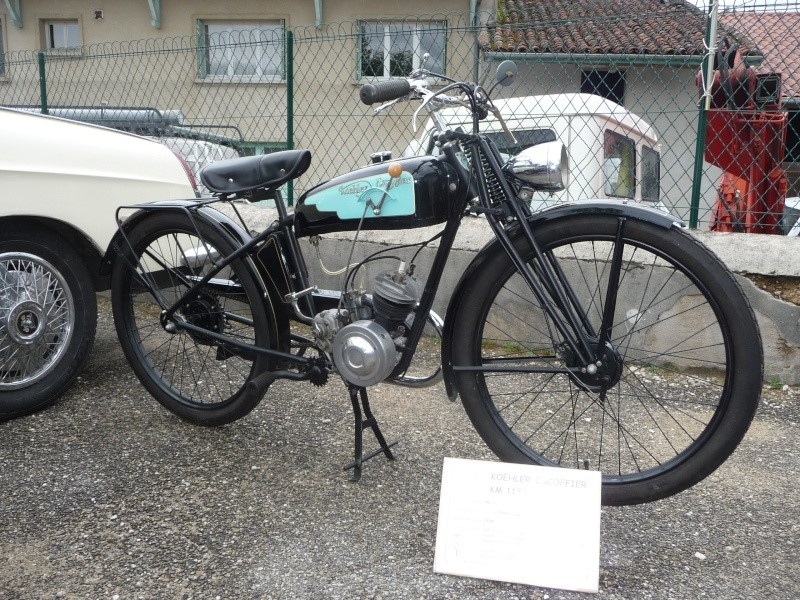 [M101 de ddg] Monet Goyon Type 11 ? P1130110