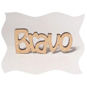 René Gibert - Page 9 Bravo10