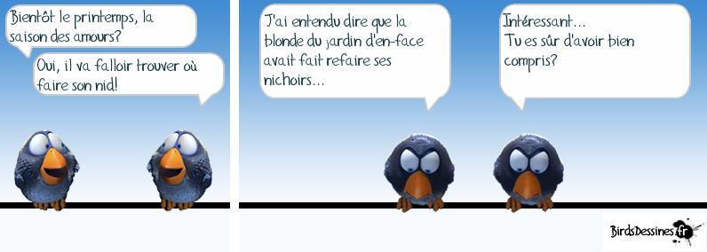 Ah la bonne blague!!! 97098510