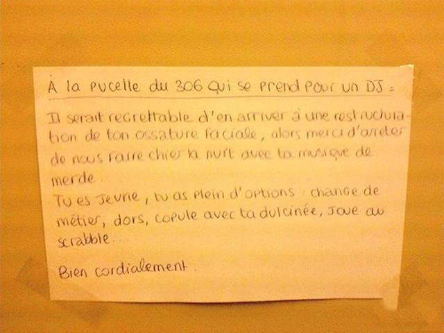 Ah la bonne blague!!! - Page 3 Voisin10