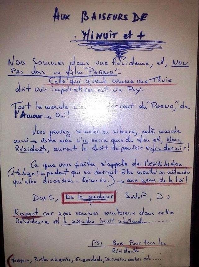 Ah la bonne blague!!! - Page 3 Voisin11