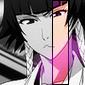 Dahlia Tsubaki   The Daughter Azcone12