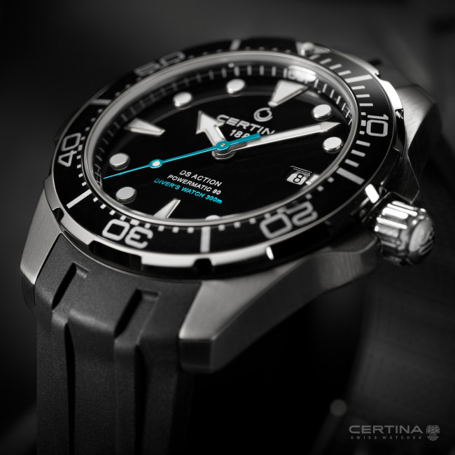 Plongeuse pour environ 1000€ Certin11