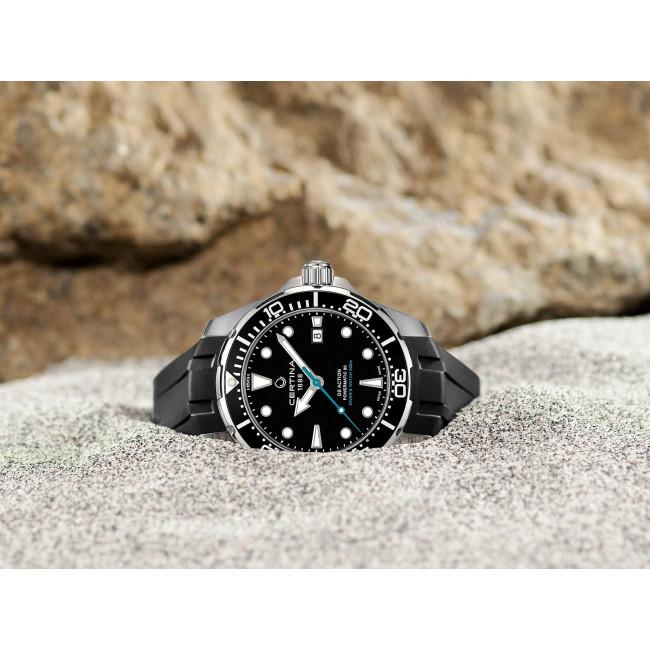 Plongeuse pour environ 1000€ Certin12