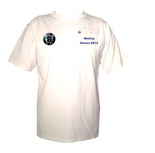 Tee shirt spécial meeting du Gers 2013-010