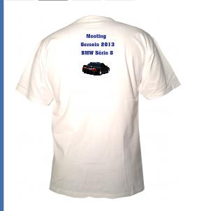 Tee shirt spécial meeting du Gers 2013-012