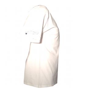 Tee shirt spécial meeting du Gers 2013-014