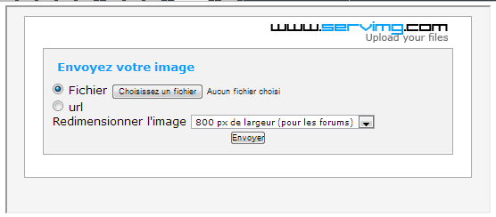 comment mettre des photos sur le forum  2013-031
