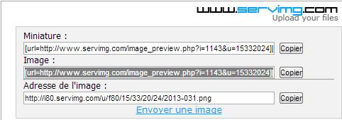 comment mettre des photos sur le forum  2013-033
