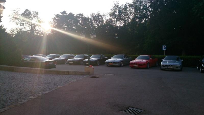 """meeting vienne  """"Autriche"""" 2013  46360410"""