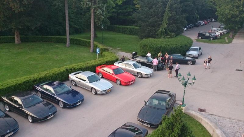 """meeting vienne  """"Autriche"""" 2013  96451810"""