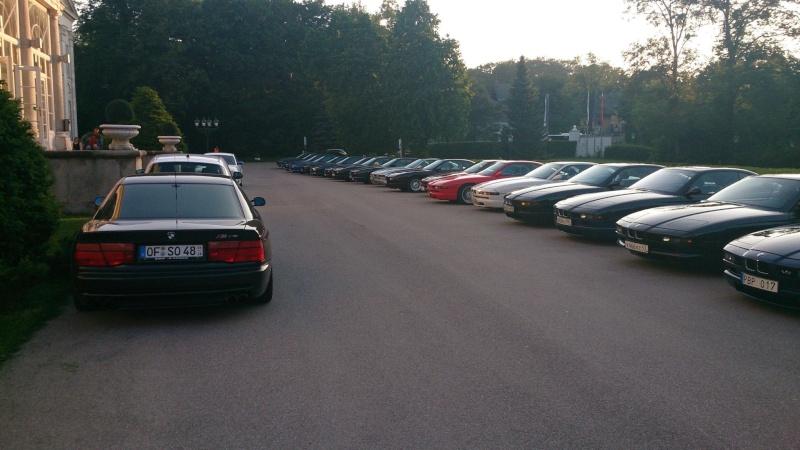 """meeting vienne  """"Autriche"""" 2013  96523010"""