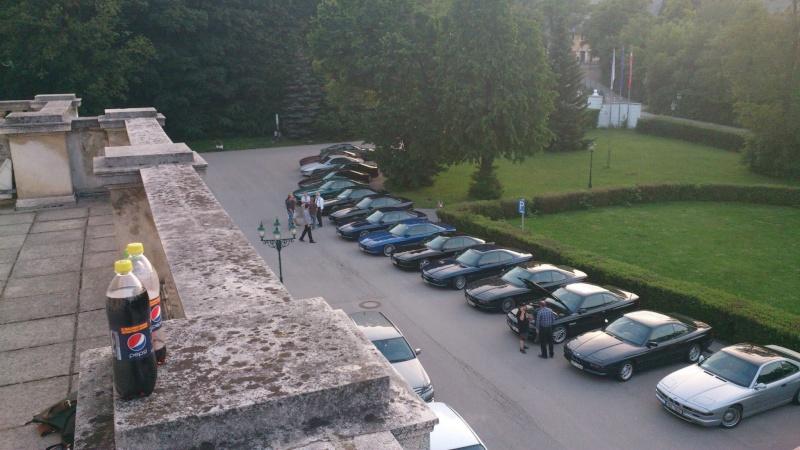 """meeting vienne  """"Autriche"""" 2013  96576910"""