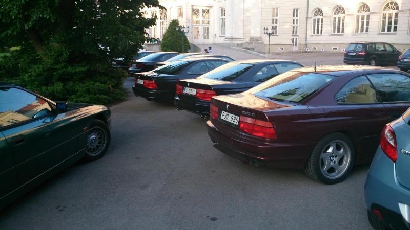 """meeting vienne  """"Autriche"""" 2013  96625410"""