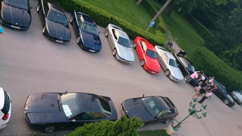 """meeting vienne  """"Autriche"""" 2013  96645910"""