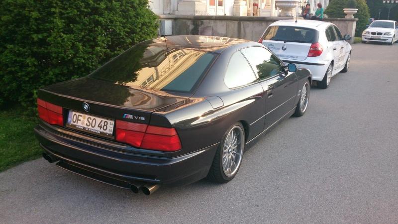 """meeting vienne  """"Autriche"""" 2013  97649510"""