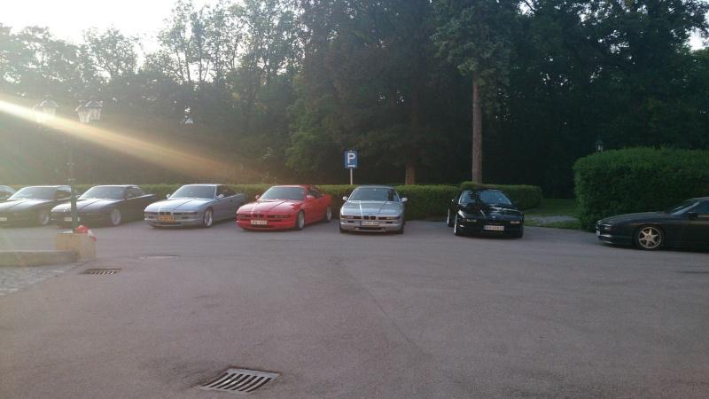 """meeting vienne  """"Autriche"""" 2013  97737910"""