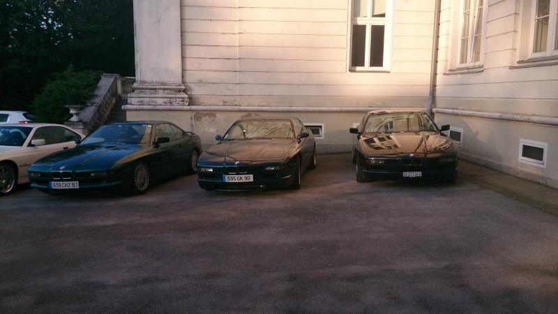 """meeting vienne  """"Autriche"""" 2013  97751710"""