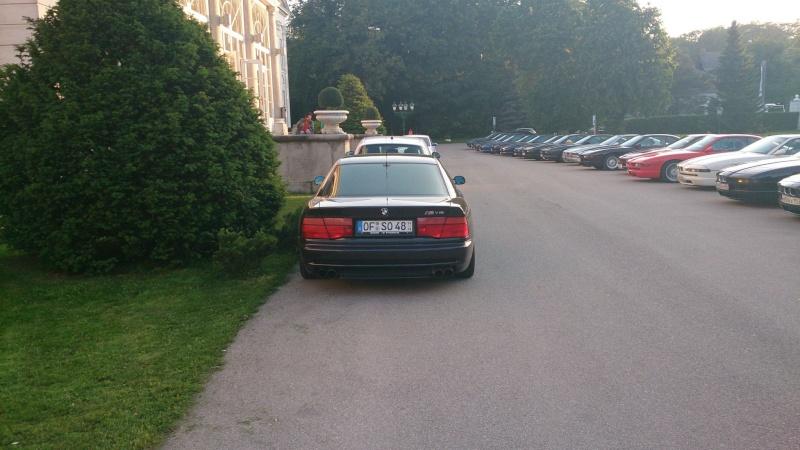 """meeting vienne  """"Autriche"""" 2013  98165910"""