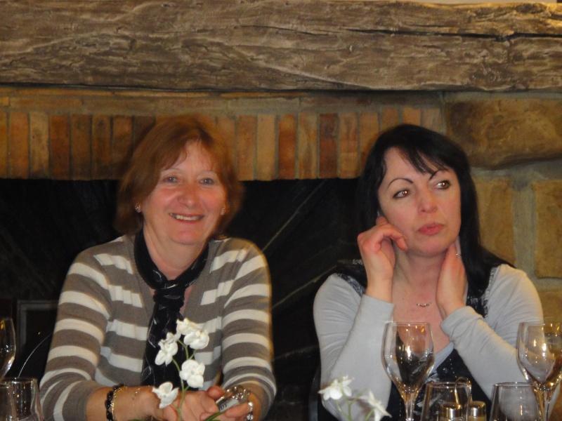 meeting  du  11 et 12 mai sur Annecy Dsc00823