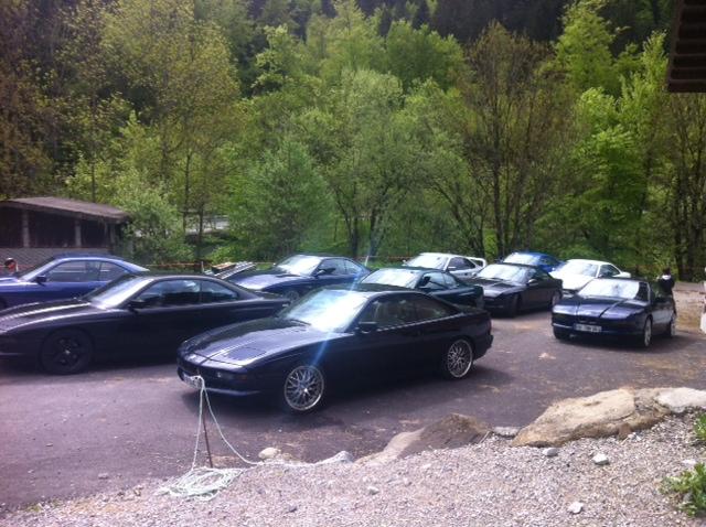 meeting  du  11 et 12 mai sur Annecy Image10