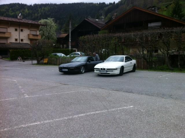 meeting  du  11 et 12 mai sur Annecy Image_10
