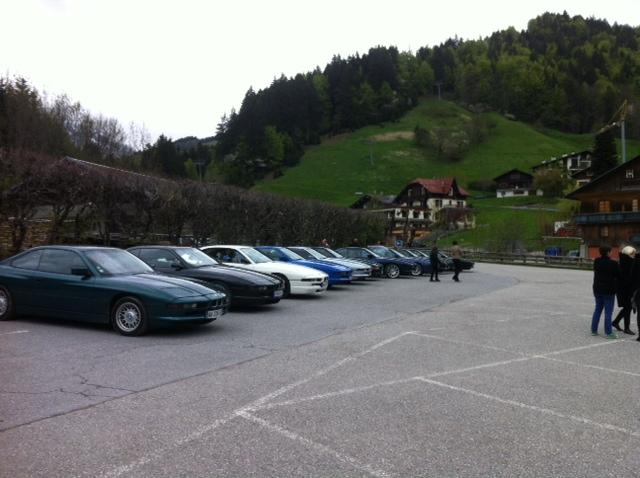 meeting  du  11 et 12 mai sur Annecy Image_12