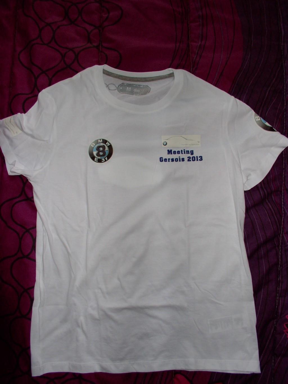 Tee shirt spécial meeting du Gers Img_0216