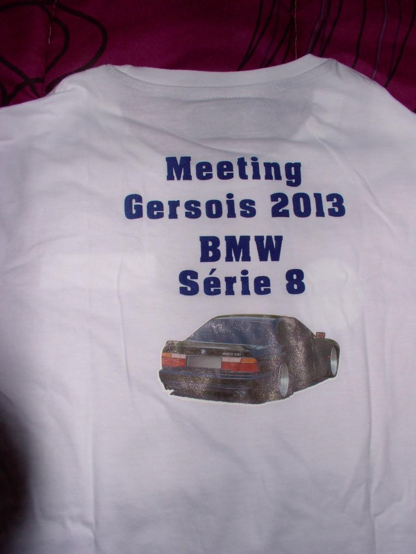 Tee shirt spécial meeting du Gers Img_0218