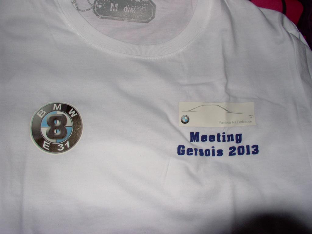 Tee shirt spécial meeting du Gers Img_0220